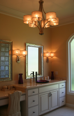 Master Bath Addition, ENRarchitects, Moorpark, CA