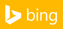 ENR architects on Bing